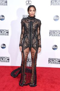 ciara-american-music-awards-2015-h724