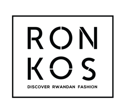 RonkoBranding_Artwork_R3_040517-02_400x